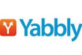YabblyLogo