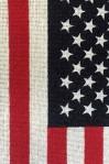 u-s-flag